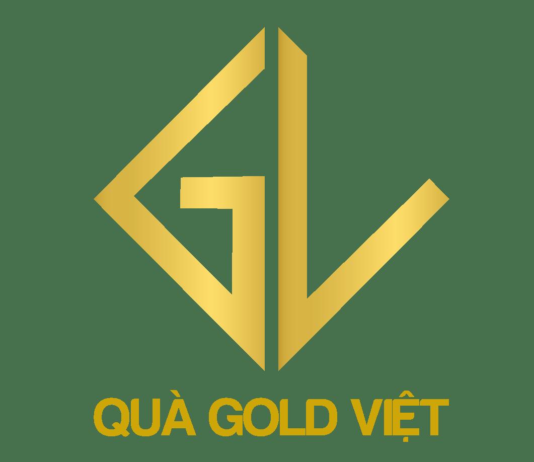 Quà Tặng Cao Cấp Gold Việt
